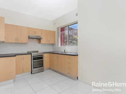 9/20-22 Lancelot Street, Allawah 2218, NSW Unit Photo