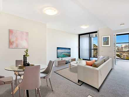 Apartment - 1308/174 Goulbu...