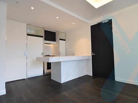 Apartment - 702/74 Eastern ...