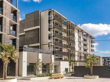 11M/1 Village Mews, Caulfield North 3161, VIC Apartment Photo