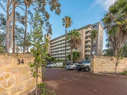 Apartment - 36/34 Davies Ro...