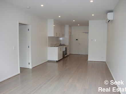 Apartment - 109/761 Station...