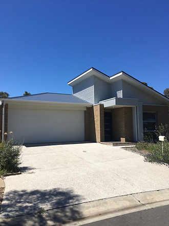 House - 34 Eucalyptus Avenu...