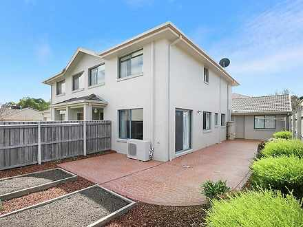 9/4 Dines Place, Bruce 2617, ACT Townhouse Photo