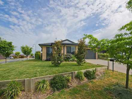 28 Wunderly Circuit, Macgregor 2615, ACT House Photo