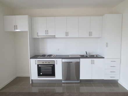 Apartment - 3/90 Roseberry ...