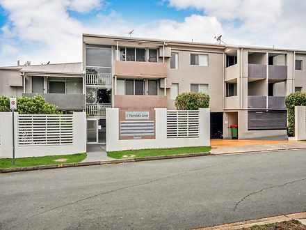 Unit - 20/5 Thornlake Court...