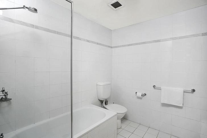 5/28 Ridge Street, North Sydney 2060, NSW Apartment Photo