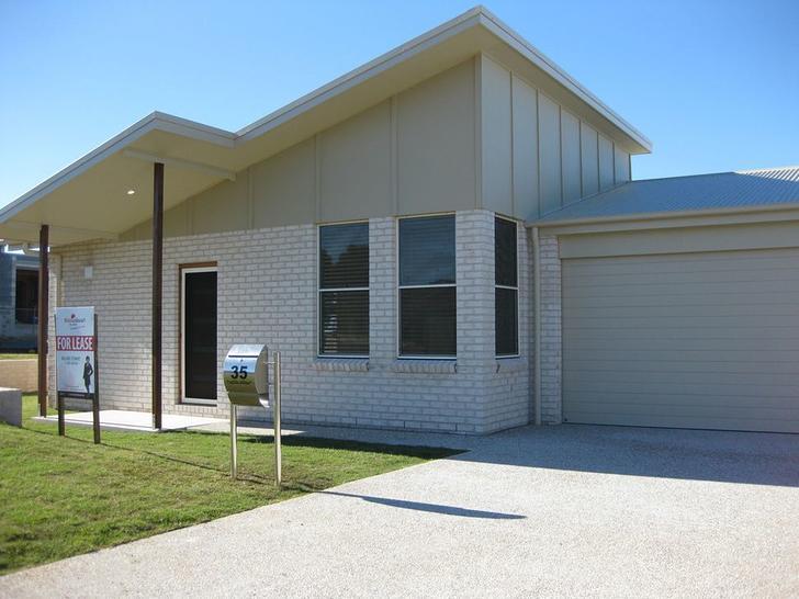 35 Plateau Drive, Wollongbar 2477, NSW House Photo
