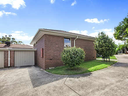 Unit - 2/33 Campbell Street...