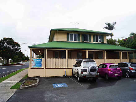 Apartment - 2/1 Bluebell St...