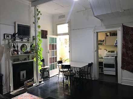 Apartment - 7/8-10 Mansfiel...