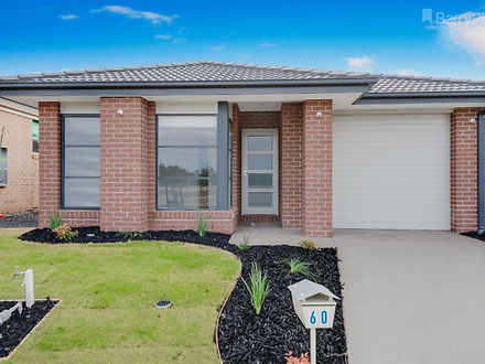 House - 60 Heathcote Grove,...