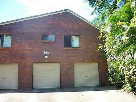 Unit - 1/2 Anthony Avenue, ...