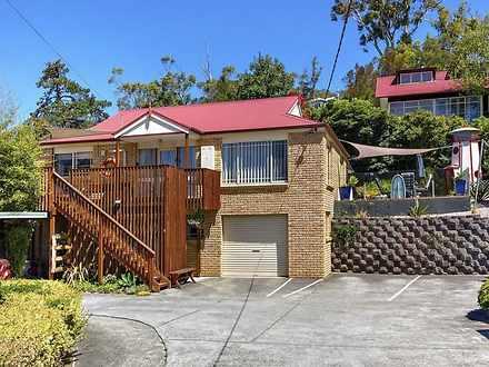 House - 2/48 Beach Road, Ki...