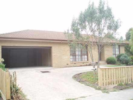 House - 13 Rangeview Road, ...