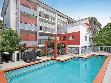 Apartment - 13/111 Samford ...