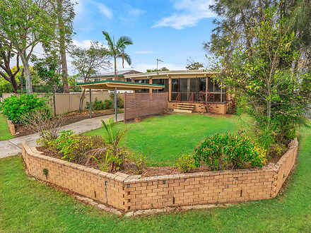 8 Lord Byron Parade, Strathpine 4500, QLD House Photo