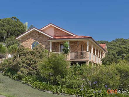 House - 71 Silky Oak Drive,...
