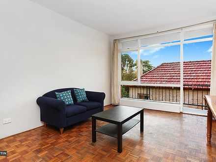Apartment - 19/7A Bruce Str...