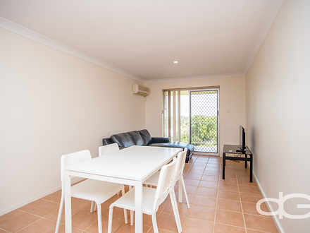 Apartment - 36/150 Healy Ro...