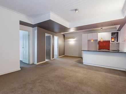 Apartment - 3/181 Carr Plac...