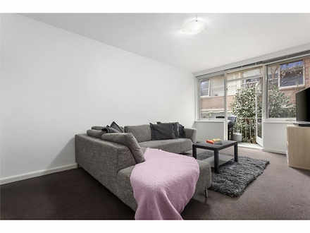 Apartment - 16/425 Toorak R...