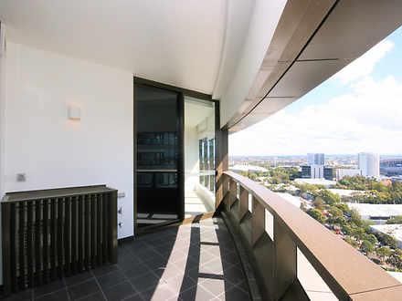 Apartment - 1801.1 Australi...
