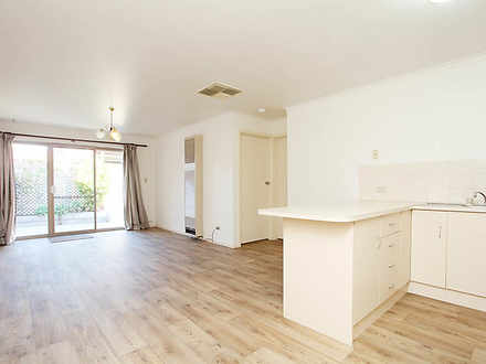 Unit - 12/1-13 Grosvenor Pl...