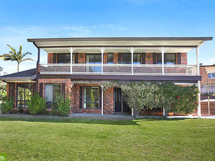64 Staff Road, Cordeaux Heights 2526, NSW House Photo