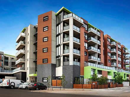 Apartment - 511/2 Olive Yor...