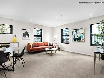 Apartment - 3S/60 Kavanagh ...
