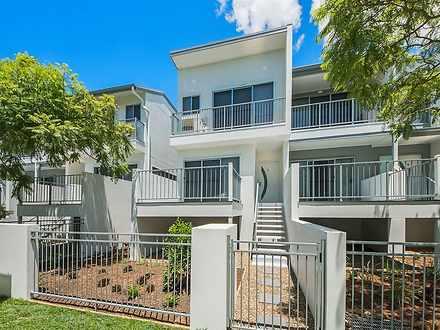 5/48 Brickfield Road, Aspley 4034, QLD Townhouse Photo