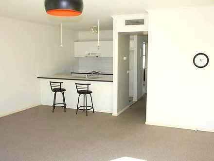 Apartment - 3/3 Miles Stree...