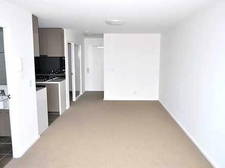 Apartment - 3409/241 City R...