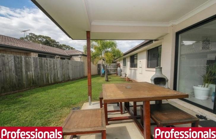 3/62-64 Pauls Road, Upper Caboolture 4510, QLD House Photo