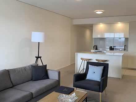 Unit - 510 St Pauls Terrace...