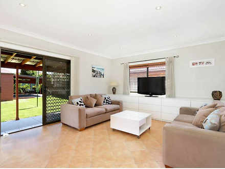 House - 25 Ryrie Road, Earl...