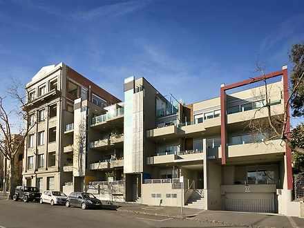 Apartment - 25/30 Chetwynd ...