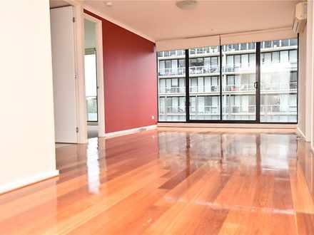 Apartment - 95/63 Dorcas St...