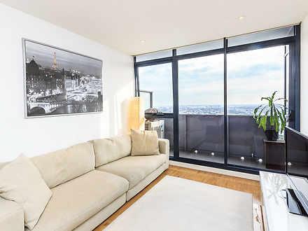 Apartment - 2104/109 Claren...