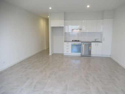 Apartment - 2/622 Glenhuntl...