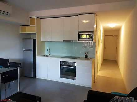 Unit - 1/50 Withnell Way, B...