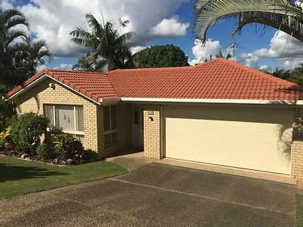 41 Mindona Street, Wishart 4122, QLD House Photo