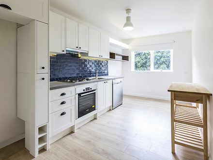Apartment - 3/26 Hughenden ...