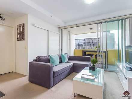 Apartment - ID:3904569/170 ...