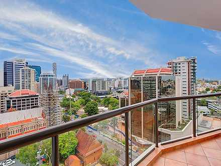78/540 Queen Street, Brisbane 4000, QLD Apartment Photo
