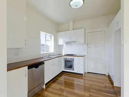 Apartment - 9/112A Westbury...