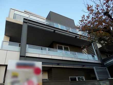 Apartment - Yarra Street, G...