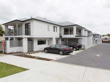 Unit - Beechboro Road, Bays...